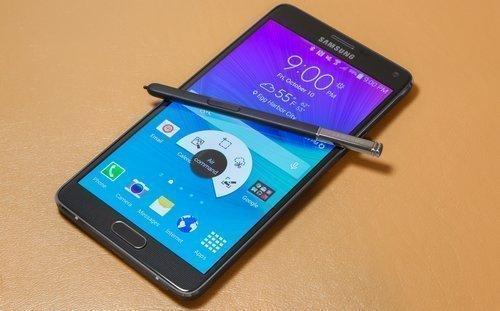 Cách tắt ứng dụng ngầm trên Samsung cự kỳ đơn giản