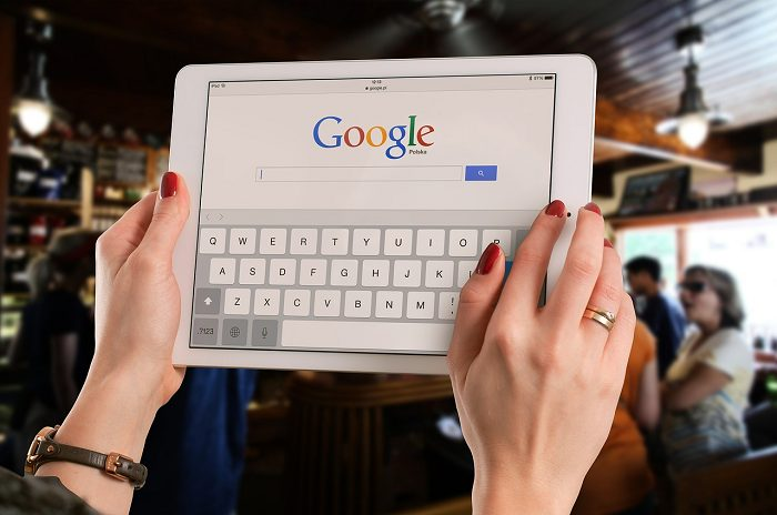 Chia sẻ bài viết được mọi người tìm kiếm!