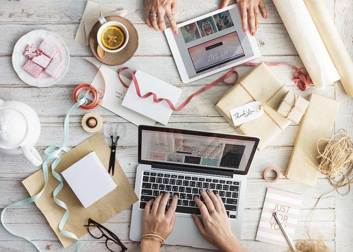 Giới thiệu Blog Thiên Minh