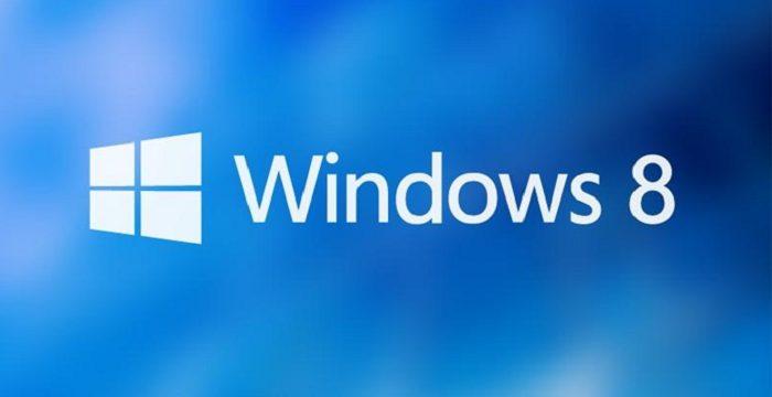 Crack Win 8 – Giúp Active Windows 8 Bằng KMSPico 10 thành công