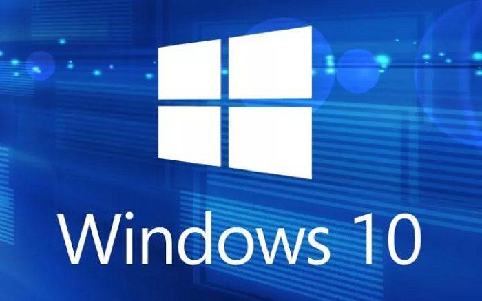 Key Win 10 – Chia sẻ Product key cài đặt Windows 10 Pro vĩnh viễn