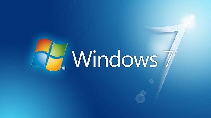 Key Win 7 Ultimate - Product Key 32/64 bit mới nhất 2020