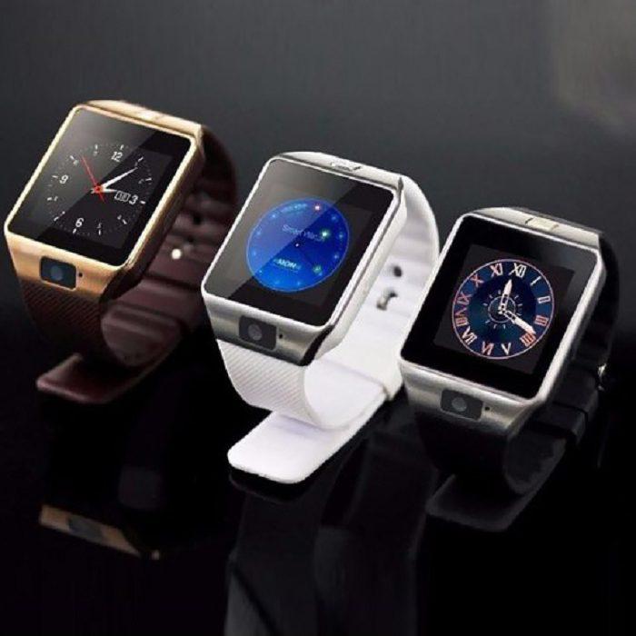 Mua đồng hồ thông minh ở đâu chất lượng tốt, giá rẻ hiện nay?