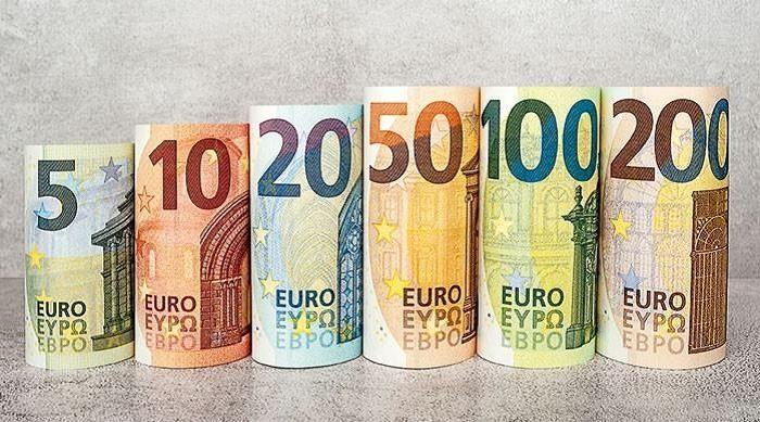 Euro to Vnd – 1 Euro bằng bao nhiêu tiền Việt Nam