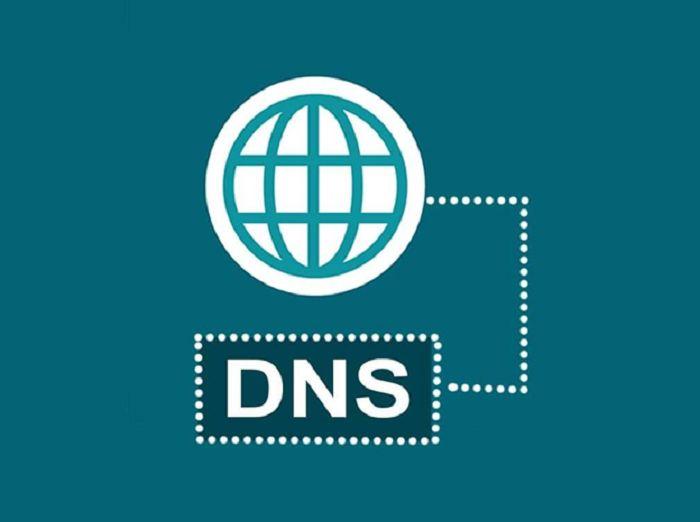 Cách đổi DNS để vào web bị chặn