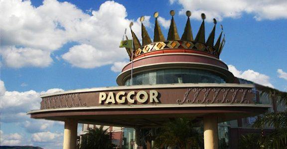 Bùng nổ cờ bạc trực tuyến tại Philippines – Cơ hội cho người anh em Việt Nam