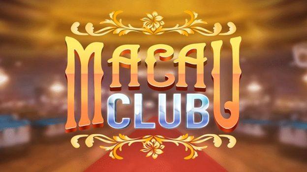 👑Những sự thật bất ngờ về game bài MACAU CLUB đổi thưởng 👑
