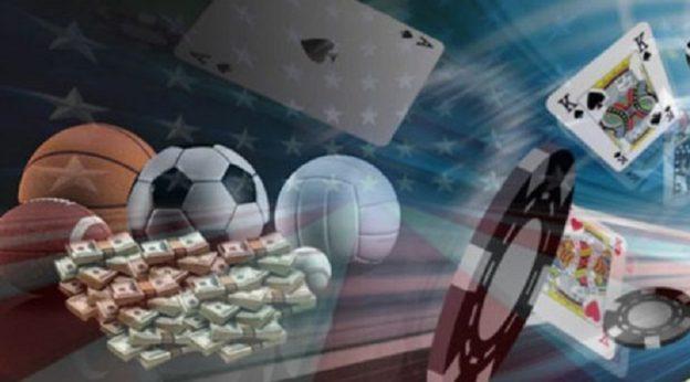Lịch sử cá cược thể thao – Bộ môn giải trí có từ thời Cổ Đại