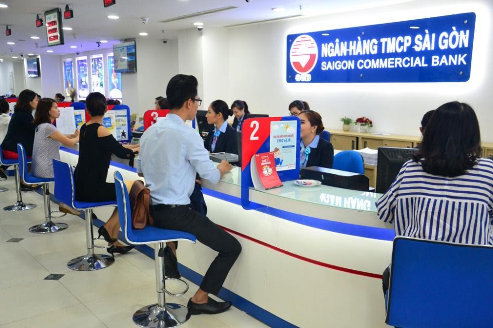 Gửi tiết kiệm online ngân hàng SCB nhanh chóng hiện nay