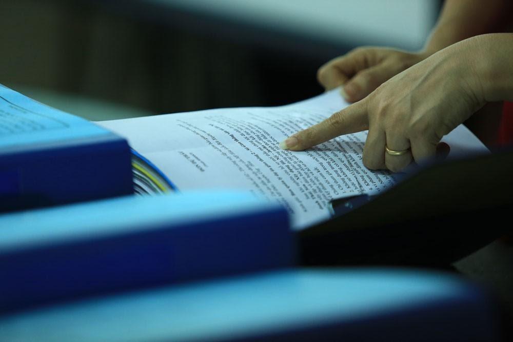 Khi nào phải nộp thuế nhà thầu? Căn cứ theo cơ sở pháp lý nào?