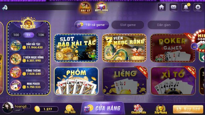 Bạn đã biết gì về game đánh bài online đổi thưởng chưa?