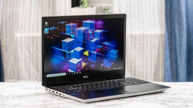[Tham khảo] Top 5 laptop giá rẻ chơi game online tốt nhất năm 2020