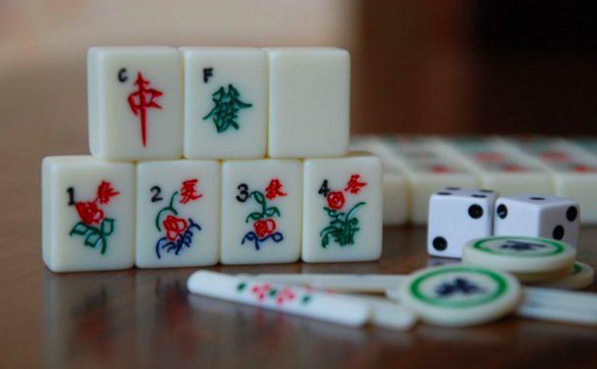 Những điều cần biết về Mạt chược, cách chơi mạt chược Đài Loan dễ hiểu nhất