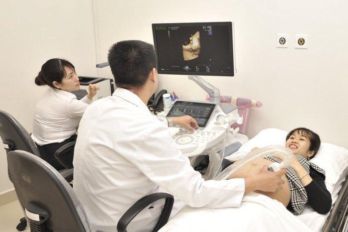 Tìm kiếm phòng khám thai ở Tỉnh lộ 10 chất lượng