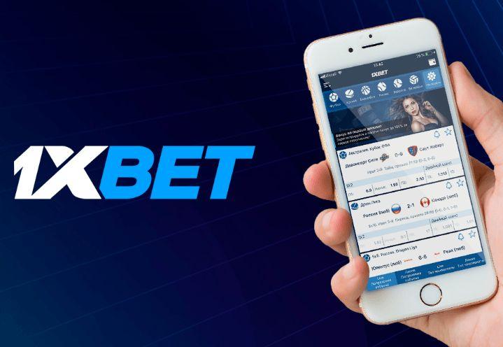 App cá cược Euro 2021 tốt nhất trên điện thoại