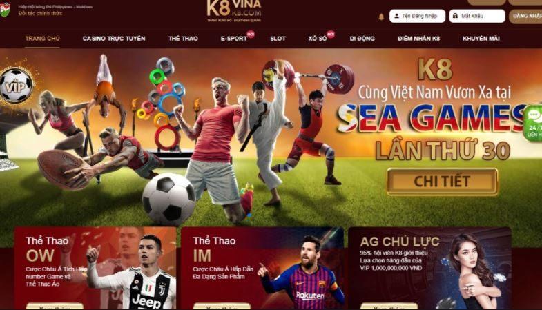 Lô đề online - Top 6 nhà cái lô đề online uy tín nhất tại Việt Nam