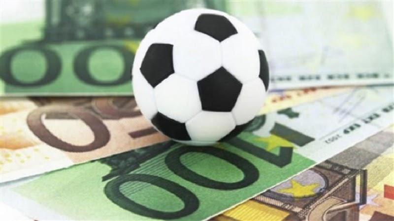 Tài xỉu trong bóng đá là gì? Cách soi kèo tài xỉu ăn tiền 100%