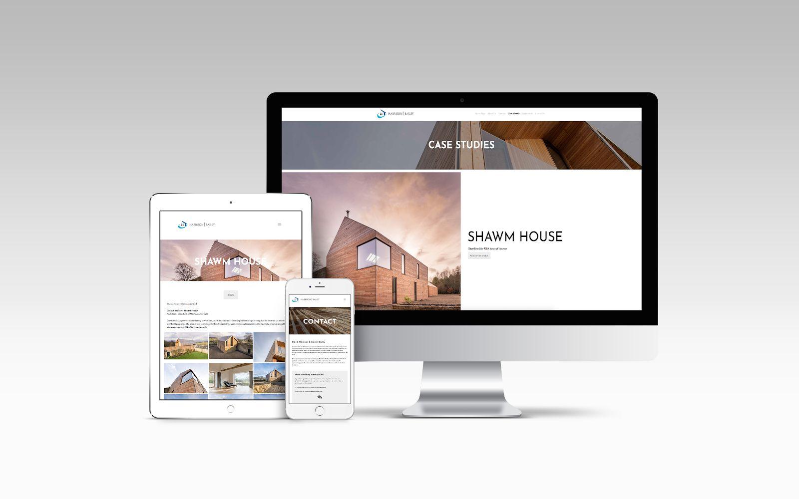 Hướng dẫn tạo website bán hàng đơn giản bằng công cụ Webfly