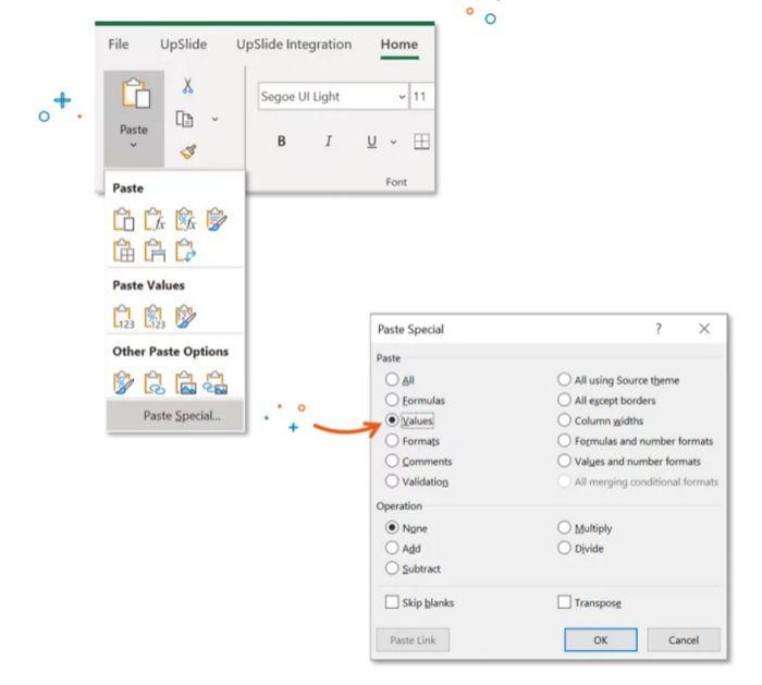 Những cách giảm dung lượng file Excel đơn giản, hiệu quả