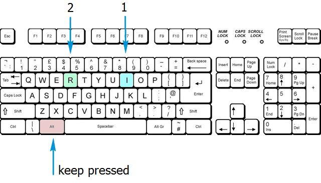 Tổng hợp các phím tắt trong Excel cơ bản giúp nhập liệu nhanh hơn